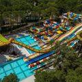 Nirvana Mediterranean Excellence Hotel Kemer Kemer