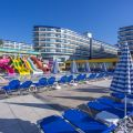 Hotel Eftalia Ocean Alanya
