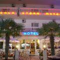 Hotel Gold Stern Paralia Katerini