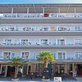 Olympus Hotel Pieria Paralia Katerini