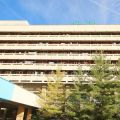 Hotel Poienita Baile Felix