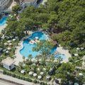Hotel Otium Life Kemer