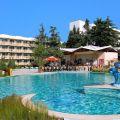 Hotel Malibu Albena Albena