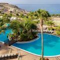 Hotel H10 Costa Adeje Palace Costa Adeje
