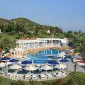 Ioli Village Hotel Apartments Pefkohori Kassandra