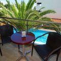 Hotel Simeon Metamorfosi Sithonia