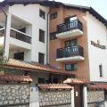 Hotel Ikonomov SPA Bansko