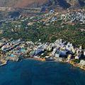 Hotel Golden Beach Hersonissos Hersonissos