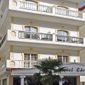 Chronis Hotel Pieria Paralia Katerini