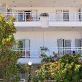 Anna Apartments Creta Kokkini Hani