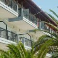 Hotel Sun Beach Platamon Platamonas