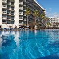 Alexandre Hotel Troya Tenerife Playa de las Americas