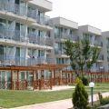 Hotel White Lagoon Balcic