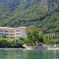 Hotel Corfu Senses Resort Agios Ioannis
