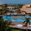 Rixos Sharm El Sheikh Nabq Bay