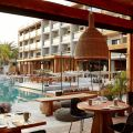 The Syntopia Hotel Heraklion
