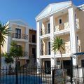 Renia Apartments Creta Agia Pelagia
