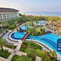Hotel Sunis Kumkoy Beach Side
