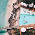 Hotel Essque Zalu Zanzibar Nungwi