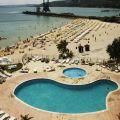 Hotel Helios Balcic