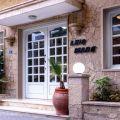 Lino Mare Hotel Apartamente Amoudara