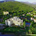 Hotel Akbulut and Spa Kusadasi