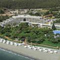 Hotel Rixos Beldibi Kemer