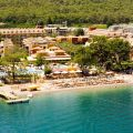 Hotel Crystal Aura Beach Resort and Spa Kemer