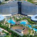 Hotel Royal Wings Lara Kundu