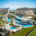 Hotel Long Beach Harmony Alanya