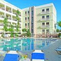 Heronissos Hotel Hersonissos