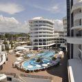 Laguna Beach Alya Resort Incekum