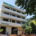 Hotel Alma Mamaia Mamaia