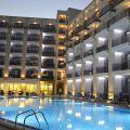 Hotel Arena Mar Nisipurile de Aur