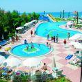 Hotel Stella Beach Alanya Alanya
