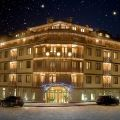 Hotel Vihren Palace Ski and Spa Bansko