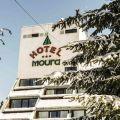 Hotel Moura Borovets