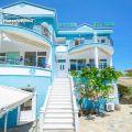 Ellinas Hotel Golden Beach