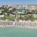 One Resort El Mansour Hotel Mahdia