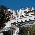 Hotel Best Siroco Benalmadena