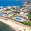 Hotel Aldemar Knossos Royal Hersonissos