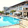 Hotel Anna Maria Village Anissaras