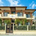 Hotel Lemon Garden Villa Pefkohori Kassandra