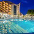 Hotel Fiesta M Sunny Beach