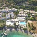 Hotel Porto Galini Seaside Resort and Spa Nikiana