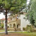 Hotel Sithonia Village Sithonia Gerakini Sithonia