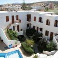 Blue Sea Hotel Apartments Rethymno