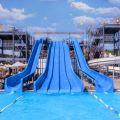 Aquaworld Belek By Mp Hotels Belek
