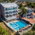 Hotel Sirines Potos
