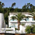 Al Mare Hotel Polychrono Kassandra